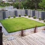 Heath Landscaping Tasmania