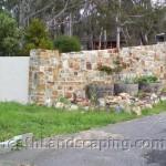 Stonemasonry Landscaping Tasmania