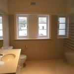 JK Tiling Bathroom