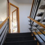 Kennedy Bros Professional Painters Stairway 3